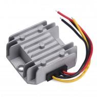 DC 5.5~32V to 1~27V 5A Buck Converter/Adjustable Voltage Regulator/Car Adapter/Power Supply Module/Driver Module