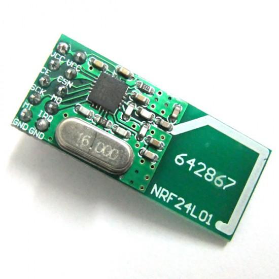 LED driver constant current charging CC CV DC-DC step-up module car laptop mobile power Adjustable Converter Car Charger