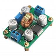 LM2587 Power Supply Module DC 3.5V~30V to 4.0V~30V 3A Adjustable Voltage Regulator/Adapter/Driver Module/Power Converter