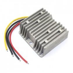 10A DC Buck Power Supply 10V-35V to 7.5V Step-down  Converter