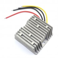 12V/24V DC to 9V DC Power Supply 10A 10V-35V  Step-down Buck Converter