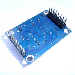 AD9851 Module DDS Signal Generator Module