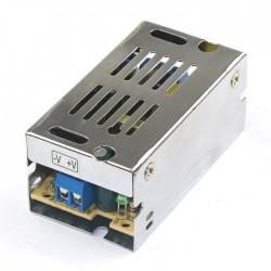 AC to DC LED Switch Votl Regulator AC 110V/220V to DC 5V Power Supply 10W