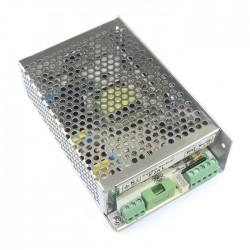UPS Switching Power Supply 13.5V 4A Power Transformers AC 110V 220V