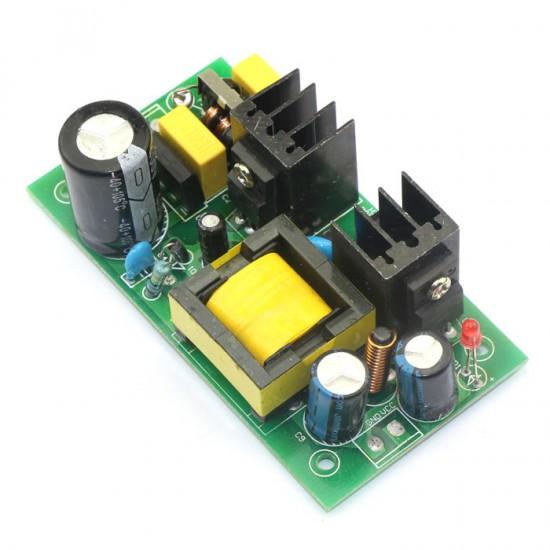 110V/220V 90~240V to 24V 1A Adaptor Converters LED Switching AC DC Power Supply