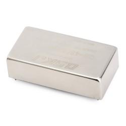 DC Buck Converter/Charger DC 4.5~55V to 1.25~30 3A Buck Adjustable Voltage Regulator DC 5V 12V 24V Adapter/Power Supply Module/Charging module