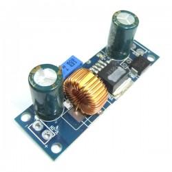 DC 4.5-32V to 5-42V Boost Step-Up Converter Car Laptop Notebook Voltage Power Converter Wide Voltage Regulator
