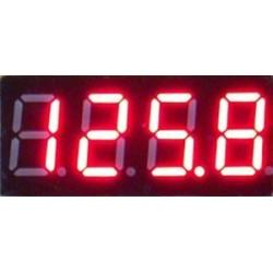 10pcs/lot DC 0 ~ 200V Digital Voltmeter Red/Blue/Green/Yellow Led display Voltage Meter/Digital Meter/Panel Meter DC 12V 24V Volt Meter/Monitor/Tester