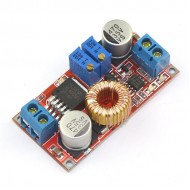 DC 5V-32V Buck Converter LED Driver 5A Constant Current Battery Charging Module