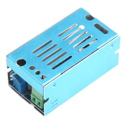 DC DC 8-40V to DC 12-60V Boost Step-up Module Non-Isolated 160W Adjustable Module DC Mobile Power Supply DC Step Up Converter
