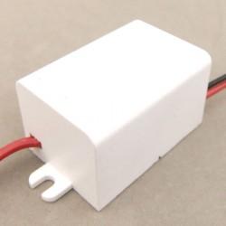 Switching Power Supply AC 90V~240 110V 220V to DC 5V 800mA Power Converter/Voltage Regulator DC 5V 3W Adapter/Driver Module