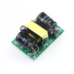 DC Drive Power Supplies AC 90~240 V 110V to DC 5V 700mA 3.5W Buck  Voltage Regulated Converter
