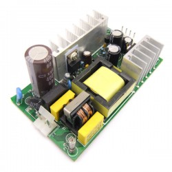 AC to DC Adapter/Switching Power Supply AC 90V~240 to DC 5V 5A Power Converter DC 5V 25W Power Supply Module/Driver