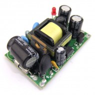 9.6W Buck Converter AC 90V~240 110V 220V to DC 12V 800mA Switching Power Supply AC to DC Power Converter/Adapter