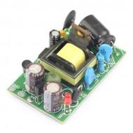 AC 90~240V 110V/220V To DC 9V 5V Volt Converter Dual Output Switching Regulator