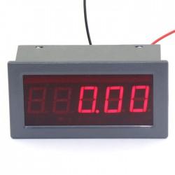 Digital Tester DC Milli Volt Measure Meter 0.56
