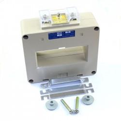 1000/5A Current Transformer 50/60Hz for 1000A Ampere Meter