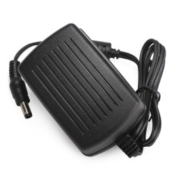 AC 100~240V to DC 12V 2A Buck Converter/Power Adapter/Switching Power Supply/Transformer/Charger