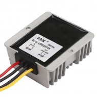 Power Supply Module DC 12V(8V~20V) to 12V 4.5A 48W Auto Buck Boost Converter/Voltage Regulator/Power Adapter/Driver Module
