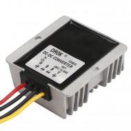 DC 12V (9~23V) to 48V 2.1A 100W Boost Power Supply Module/Voltage Regulator/Power Converter/Adapter/Driver Module