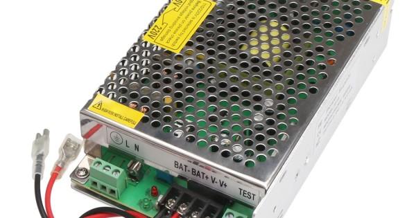 AC-DC converter power supply module adapter 110V 220V 230V to 12V 4RKNA
