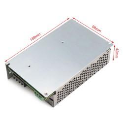 AC Power Supply, UPS Module/Charger AC 110V~240V to 13.5V 10 A Buck Voltage Regulator DC 12V Adapter/Drive Module