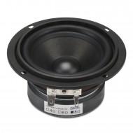 DIY speakers 3 inches 8 ohms Full-range speaker 15W  HiFi Audio Speaker/Antimagnetic Speaker for multimedia speakers/mini speakers/PC Speaker