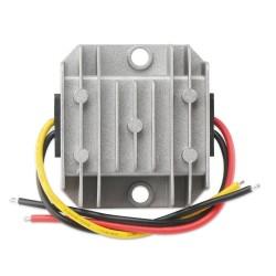 72W Car Converter DC 5~22V to 6~24V 3A Boost Power Supply Module/Adjustable Voltage Regulator DC 12V 24V Adapter/Driver Module