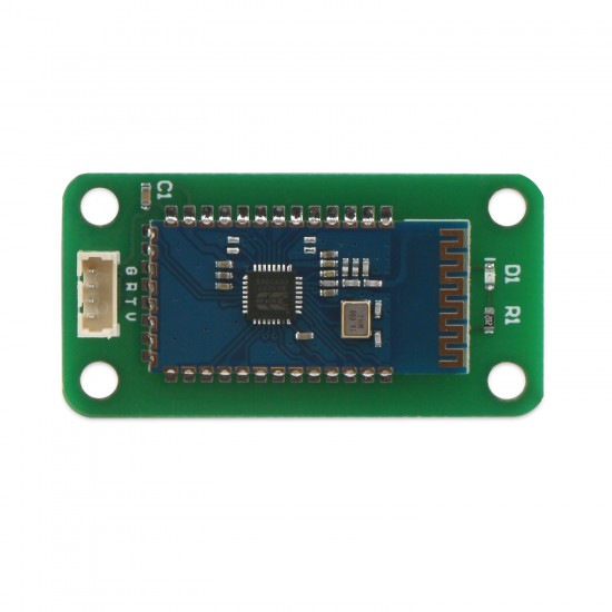 250W Voltage Regulator DC 6~55V to 0V~50V 5A Programmable Power Supply Module/Adapter With USB + Bluetooth Communication Board
