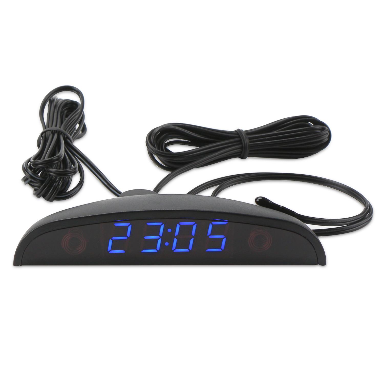 Digital Meter Dc 8