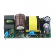 10W Power Supply Module, AC 85~264V DC 110~370V to DC 5V 2A Switching Power Supply/Power Converter/Regulator/Driver