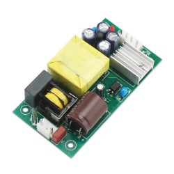 Power Supply Module AC 85~264V DC110~370V to DC 9V 2.3A Switching Power Supply/Regulator 20W Adapter