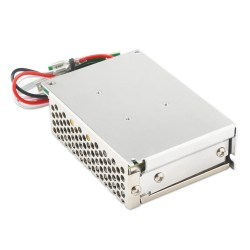 34.3W AC Power Supply Module, Switching Power Supply AC 90~264V or DC 127~370V to 13.8V or 13.4V UPS  Adapter/Regulator/Driver