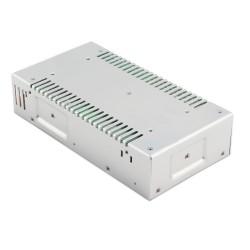 Digital Switching Power Supply 480W AC Power Supply AC 110 ~ 220V to DC 0 ~ 24V 20A Adjustable Voltage Regulator DC 12V 24V Driver/Adapter