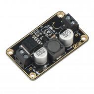 24V to 12V Power Converter, DC Regulator/Adapter DC 3V~40V to 12V 3A Power Supply Module/Power Converter DC 12V Buck Regulator/Driver/Charging Module