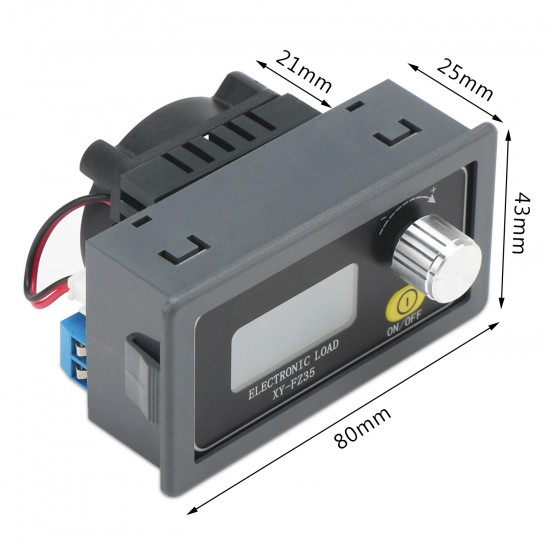 Size : 220V EODUDO-Tester MCH-K3205D DC Regulated Power Supply Adjustable 0-32V 5A 160W Mobile Phone Repair Power Supply,Precision Measurement