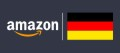 Buy at Germany (Deutschland) Amazon