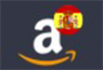 Buy at Spain (España) Amazon