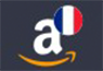 Buy at France Amazon